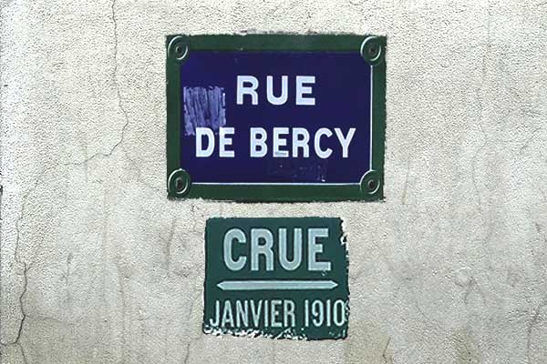 flood mark paris bercy